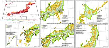 P1_科学的特性マップと10万年地震動予測地図.jpg